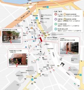 akasaka_map_detail