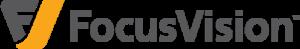 logo_focusvision